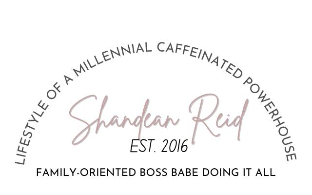Lifestyle of a Millennial Caffeinated Powerhouse